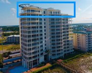 13555 Sandy Key Dr Unit #PH, Pensacola image