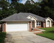 1269 Lear Ct, Cantonment image