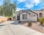 12159 N 149th Drive, Surprise image