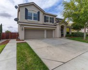 10770 Westerly Drive, Mather image