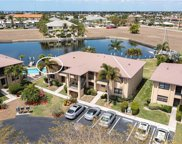 3221 White Ibis Court Unit C4, Punta Gorda image