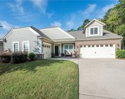 15123  Carlow Hills Place, Charlotte image