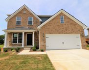 2758 Sandersville Road, Lexington image