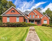 2725 Pitlochry St, Conyers image