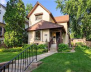 2519 Pierce Street NE, Minneapolis image