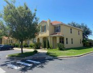 7601 Acklins Road, Kissimmee image