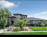 986 W River Hill Dr, Spanish Fork image