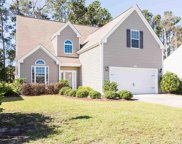 229 Golden Oaks Dr., Murrells Inlet image