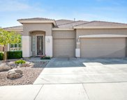 22464 N 104th Lane, Peoria image