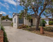 5760 Winchester St, Paradise Hills image