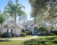 13096 WEXFORD HOLLOW RD North, Jacksonville image