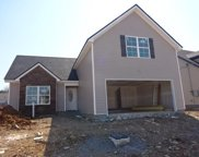 4612 Springstead Trail, Antioch image