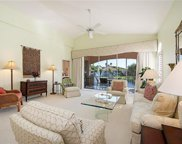 8429 Abbington Cir Unit 5-522, Naples image