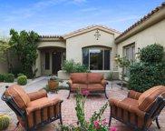 11371 E Pinon Drive, Scottsdale image