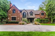 49 LONE PINE, Bloomfield Hills image