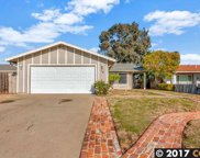 78 Viking Way, Pittsburg image
