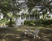 2412 Royal Oak Drive, Johns Island image