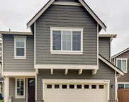 18716 45th Ave SE, Bothell image
