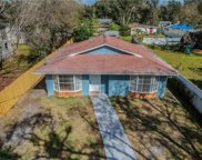 1723 W Henry Avenue, Tampa image