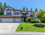 110  Hamilton Court, Granite Bay image