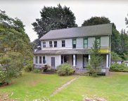 5912 Business Route 209, Stroudsburg image