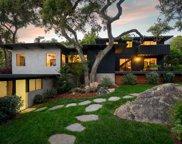 684 Ladera, Montecito image