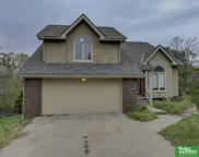 5045 Manchester Drive, Omaha image
