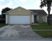 5312 Lonesome Dove Dr. Drive, Kissimmee image