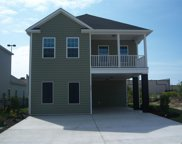 909 Ocean Pines Court, North Myrtle Beach image