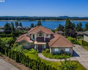 3819 SE 153RD  CT, Vancouver image