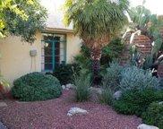 2562 E Cerrada Adelita, Tucson image