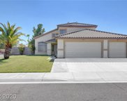 6125 Leaning Rock Court, North Las Vegas image