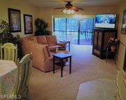 221 Fox Glen Dr Unit 2309, Naples image