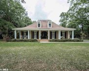 8760 Winford Way, Mobile image