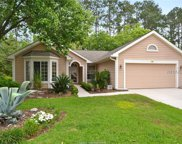19 Lake Somerset Circle, Bluffton image