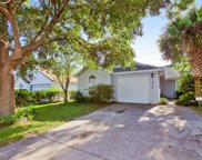 274 CARRIANN COVE CT, Jacksonville image