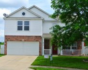 8215 Ossian  Court, Camby image