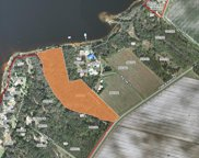 253 FEDERAL POINT RD, East Palatka image