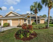 1359 Park Lake Dr Unit 15-R, Naples image