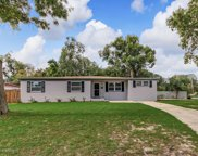 11338 ANDREA DR, Jacksonville image