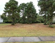 257 Deep Blue Dr., Myrtle Beach image