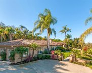 18150 Via Ascenso, Rancho Santa Fe image