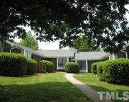 2816 Seclusion Court, Raleigh image