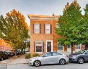 601 CURLEY STREET S, Baltimore image