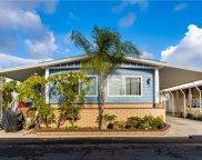 3595     Santa Fe Avenue   245, Long Beach image