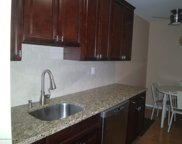 68 Overlook Way Unit K, Manalapan image