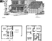 Lot 26 Chrissys Cir, Harpers Ferry image