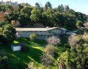 26378 Anacapa Dr, Los Altos Hills image