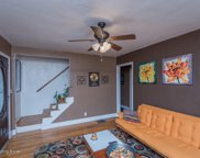 2626 Pindell Ave, Louisville image