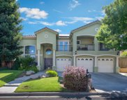 7736 N Rodney, Fresno image
